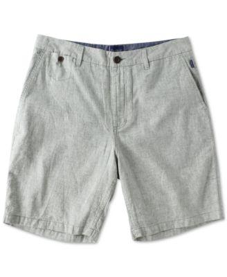 Jack ONeill Mens Hartman Chino Shorts