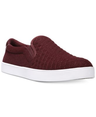 Dr. Scholls Madison Sneakers