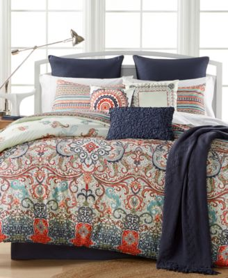 More Ideas Cal King Bedding Sets — All King Bed
