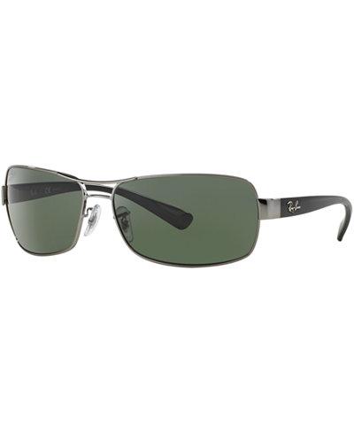 Sunglasses Hut Ray Ban