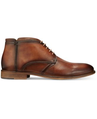 Kenneth Cole New York Mens Foot-Age Bo..