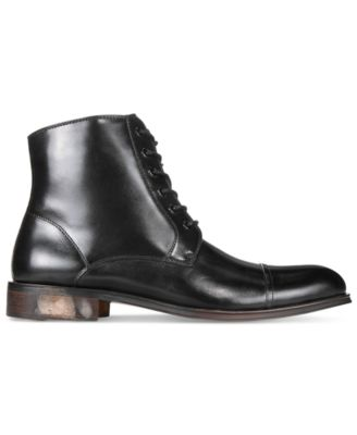 Kenneth Cole Reaction Mens Direct Rout..