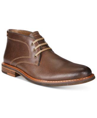 Dockers Mens Longden Boots