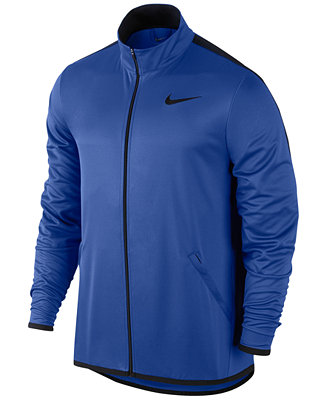 s laboratoire fellcross 3 test - Nike Clothing for Mens - Nike Apparel - Macy's