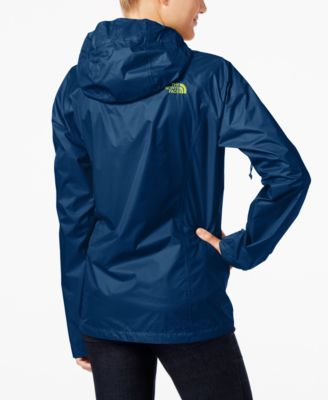The North Face Venture Waterproof Jacket