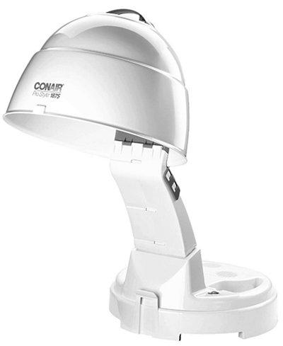 Conair Hh320lb Pro Style Bonnet Dryer Hair Care Bed