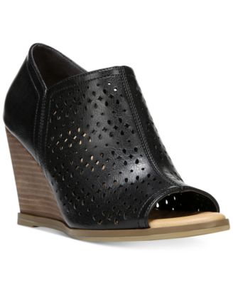 Dr. Scholls Possibility Wedges