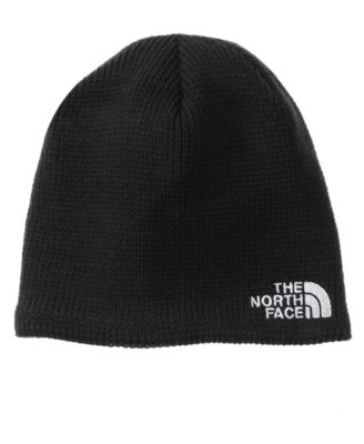 The North Face Hats Bones Fleece Lined Beanie