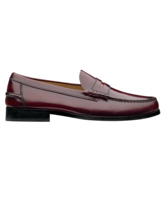Florsheim Mens Berkley Penny Loafers