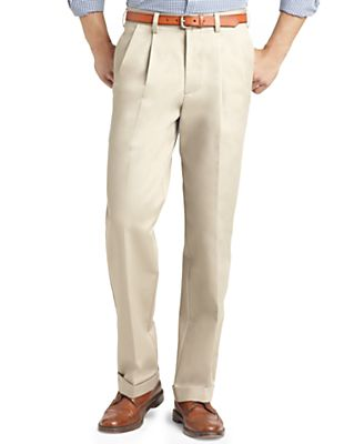 khaki pants for women tall - Shop for and Buy khaki pants for ...