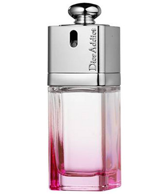 dior addict eau fra che eau de toilette 1 7 oz shop all brands beauty macy 39 s. Black Bedroom Furniture Sets. Home Design Ideas
