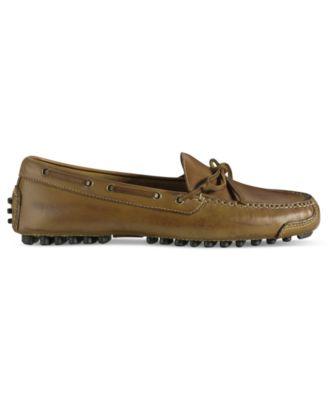 Cole Haan Gunnison Shoes