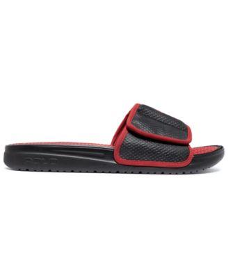 Polo Ralph Lauren Romsey Sandals