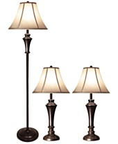 Lamps Light Fixtures Amp Lighting Macy S