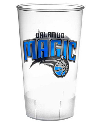 Orlando Magic Jersey & Apparel - Magic Fan Jersey - Magic Store. Shop Orlando Magic Jersey at official Magic Store. Hundreds of items on sale right now! Enjoy Fast Shipping and Day Returns on Officially Licensed Orlando Magic Fan Gear. We Are Your One-Stop Shop For Magic Stuff.