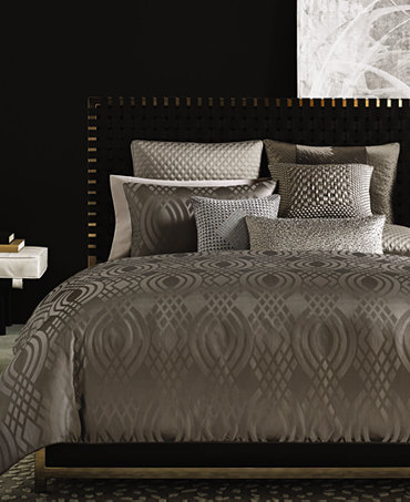 Hotel Collection Dimensions Bedding Collection Only At