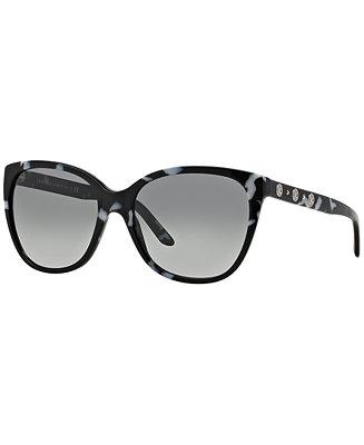 01235799c4 Sunglass Hut Accessories