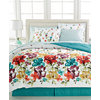 Macys deals on Fairfield Square Collection Haven 8 Piece Full Bedding Ensemble