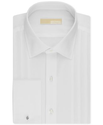 MICHAEL Michael Kors Mens Classic-Fit ..