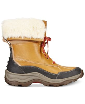 Clarks Collection Womens Arctic Ventur..