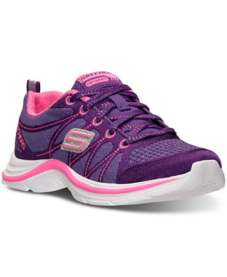 From finish line finish line athletic shoes kids amp baby macy s