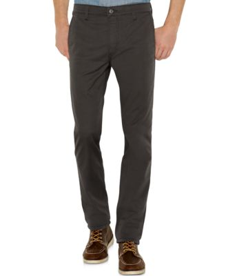 Levis® 511™ Slim Fit Hybrid Trousers