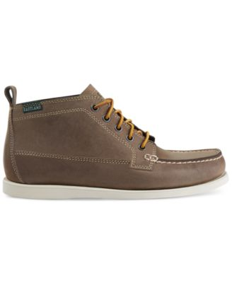 Eastland Shoe Mens Seneca Boots