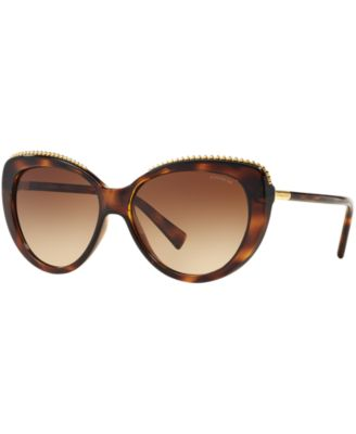 Coach Sunglasses, HC8157
