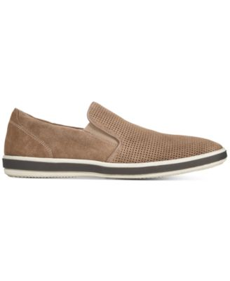 Kenneth Cole Reaction Mens Take a Stroll Sneakers