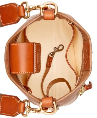 Dooney & Bourke Raleigh Small Roxy Bag