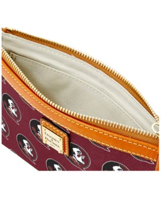 Dooney & Bourke Florida State Seminole..