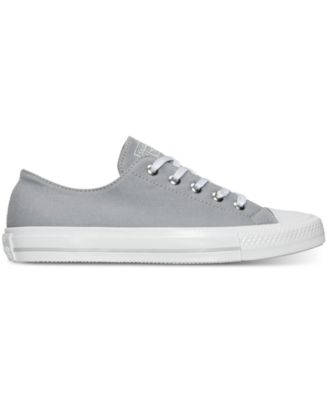 Converse Womens Gemma Ox Casual Sneakers from Finish Line