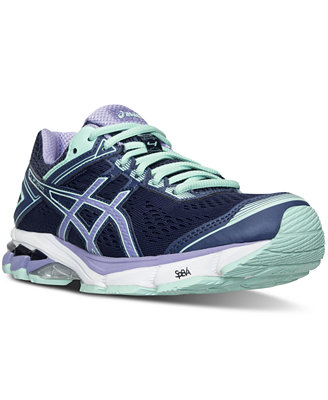 asics s gt 1000 4 running sneakers from finish line