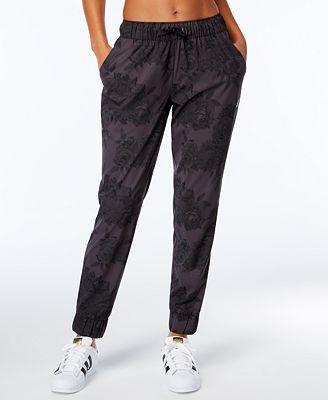 Fantastic Adidas Jogger Pants Adidas Joggers Pants Skinny