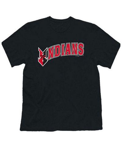 Retro brand men 39 s andrew mccutchen indianapolis indians for T shirt printing indianapolis