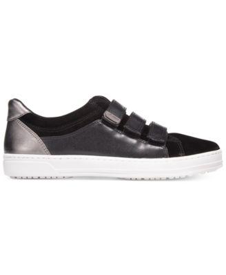 Anne Klein Zack Sneakers