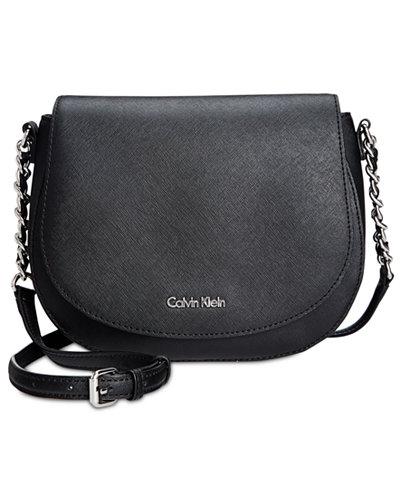 Calvin Klein Crossbody Bag Macys 70