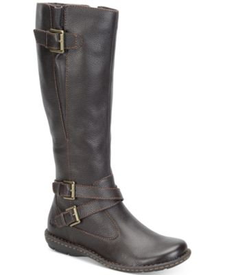 b.o.c Barbana Riding Boots