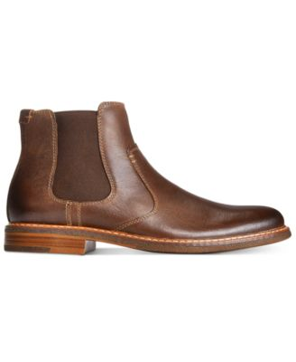 Dockers Mens Badger Boots