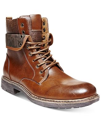 macys mens boots 28 images timberland s rangeley mid