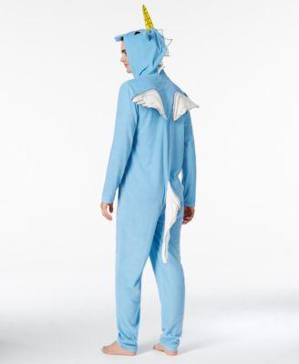 American Rag Mens Unicorn Pajama