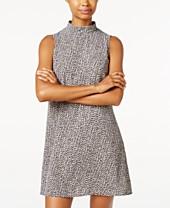 Dresses For Juniors Macy S