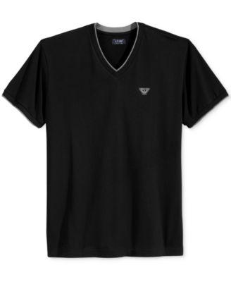 Armani Exchange Mens T-Shirt