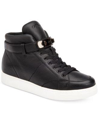 COACH Robbie Sneakers