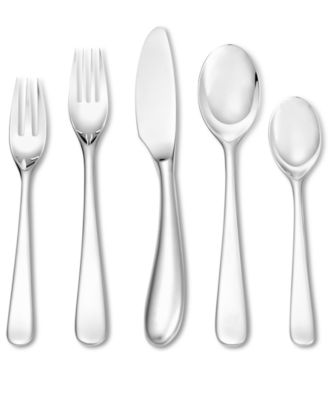 flatware.rental.stainless. ...