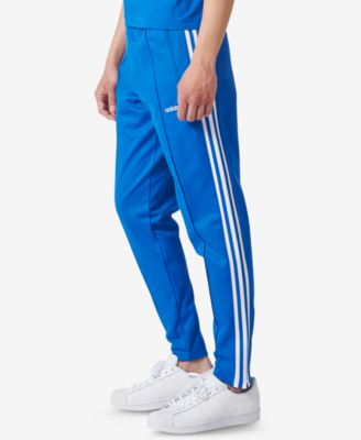 ORIGINALS BECKENBAUER TRACK PANTS