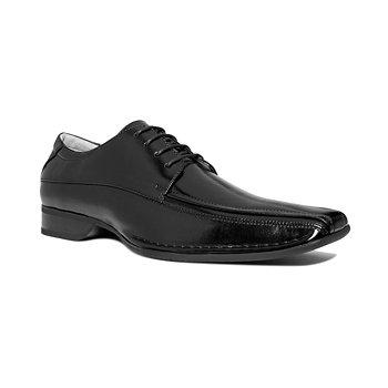Steve Madden Madden Tell Oxfords Shoes
