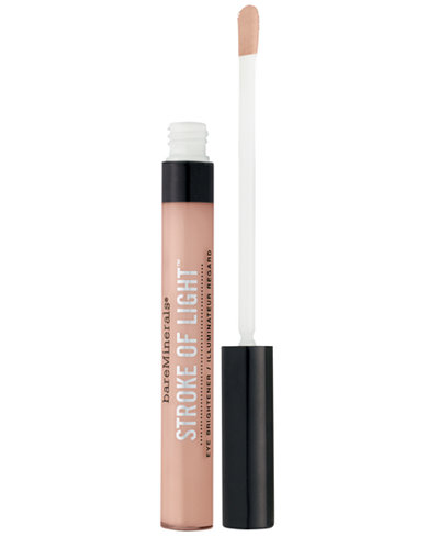 Bare Escentuals bareMinerals Stroke of Light Eye Brightener, 0.18 oz