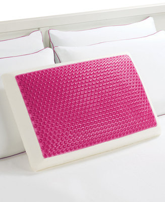 Comfort revolution breast cancer research foundation for Comfort revolution 3 hydraluxe gel memory foam mattress toppers
