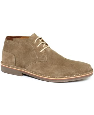 Kenneth Cole Reaction Shoes Buy Kenneth Cole Reaction Shoes at Macys , Macys